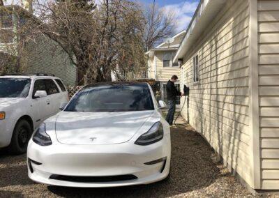 rob-dixon-cbc-electric-vehicle-installer-r-l-electric